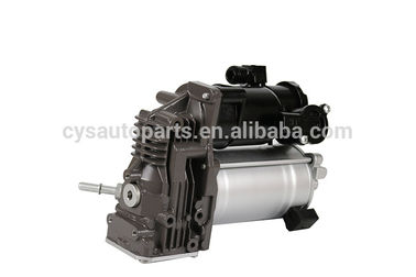 Range Rover L322 Land Rover Air Suspension Car Suspension Air Spring Compressor LR041777